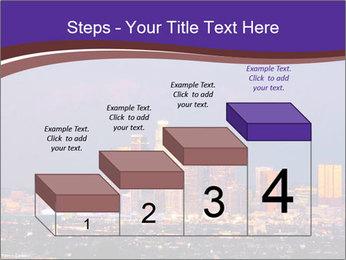 0000074973 PowerPoint Templates - Slide 64