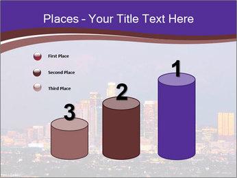 0000074973 PowerPoint Templates - Slide 65