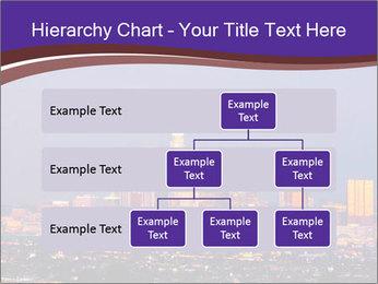 0000074973 PowerPoint Templates - Slide 67