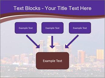 0000074973 PowerPoint Templates - Slide 70