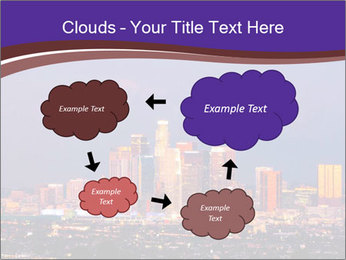 0000074973 PowerPoint Templates - Slide 72