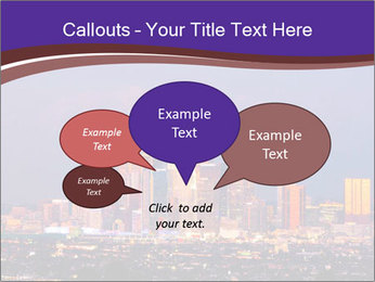 0000074973 PowerPoint Templates - Slide 73