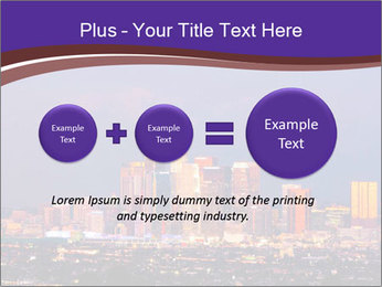 0000074973 PowerPoint Templates - Slide 75