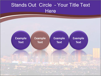 0000074973 PowerPoint Template - Slide 76