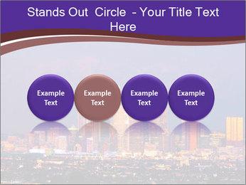 0000074973 PowerPoint Templates - Slide 76