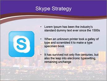 0000074973 PowerPoint Templates - Slide 8