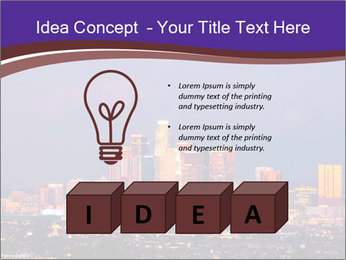 0000074973 PowerPoint Template - Slide 80