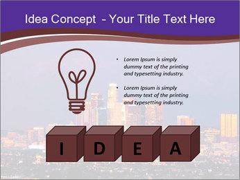 0000074973 PowerPoint Templates - Slide 80