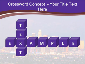 0000074973 PowerPoint Templates - Slide 82