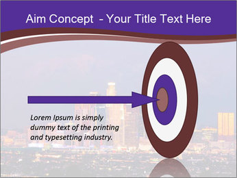 0000074973 PowerPoint Templates - Slide 83