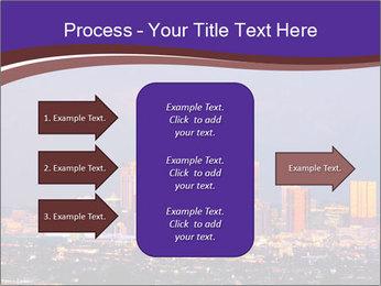 0000074973 PowerPoint Templates - Slide 85