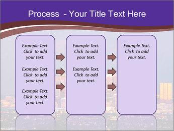 0000074973 PowerPoint Templates - Slide 86