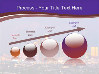 0000074973 PowerPoint Template - Slide 87