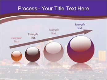 0000074973 PowerPoint Templates - Slide 87