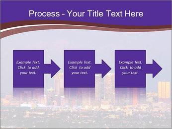 0000074973 PowerPoint Templates - Slide 88