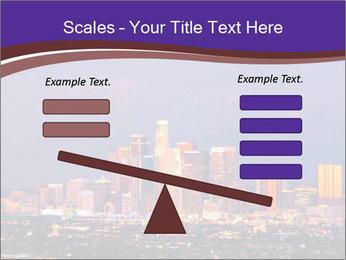 0000074973 PowerPoint Templates - Slide 89