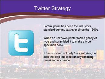 0000074973 PowerPoint Templates - Slide 9