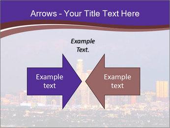 0000074973 PowerPoint Templates - Slide 90