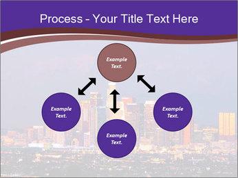 0000074973 PowerPoint Templates - Slide 91