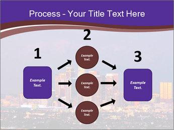 0000074973 PowerPoint Templates - Slide 92