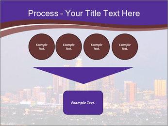 0000074973 PowerPoint Templates - Slide 93