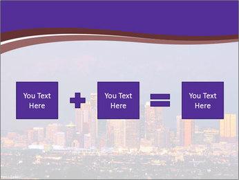 0000074973 PowerPoint Templates - Slide 95