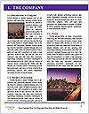 0000074973 Word Template - Page 3