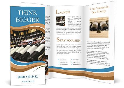 0000074974 Brochure Template
