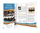 0000074974 Brochure Templates