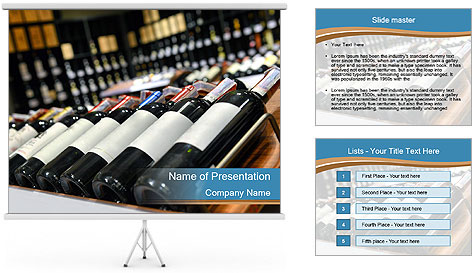 0000074974 PowerPoint Template