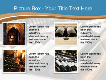 0000074974 PowerPoint Templates - Slide 14