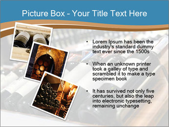 0000074974 PowerPoint Templates - Slide 17
