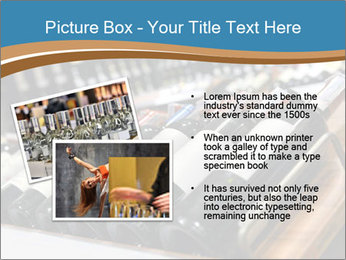 0000074974 PowerPoint Templates - Slide 20