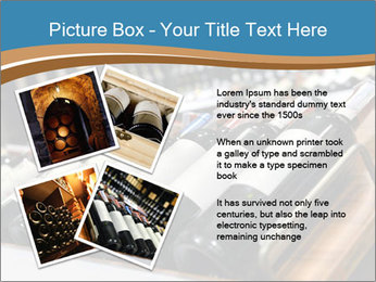 0000074974 PowerPoint Templates - Slide 23