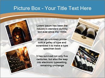 0000074974 PowerPoint Templates - Slide 24