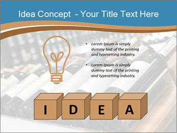 0000074974 PowerPoint Templates - Slide 80