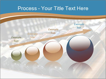 0000074974 PowerPoint Templates - Slide 87