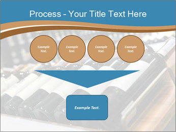 0000074974 PowerPoint Templates - Slide 93