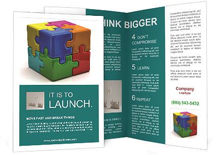 0000074975 Brochure Template