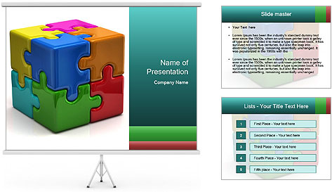 0000074975 PowerPoint Template