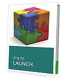 0000074975 Presentation Folder