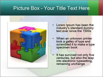 0000074975 PowerPoint Template - Slide 13
