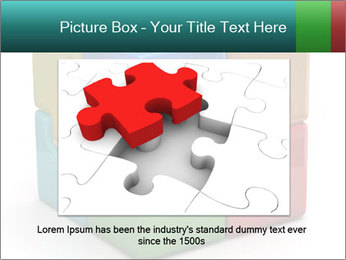 0000074975 PowerPoint Template - Slide 15