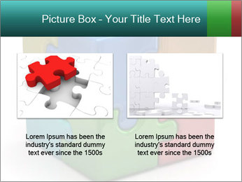 0000074975 PowerPoint Template - Slide 18