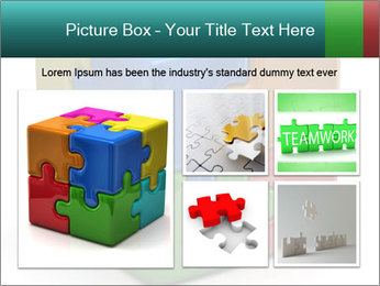 0000074975 PowerPoint Template - Slide 19