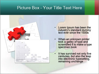 0000074975 PowerPoint Template - Slide 20