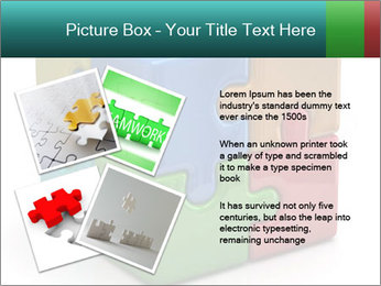 0000074975 PowerPoint Template - Slide 23