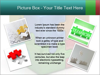 0000074975 PowerPoint Template - Slide 24