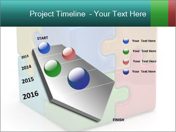 0000074975 PowerPoint Template - Slide 26