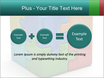 0000074975 PowerPoint Template - Slide 75